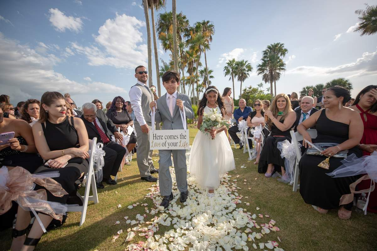 Marisol_and_Steven_Wedding_265