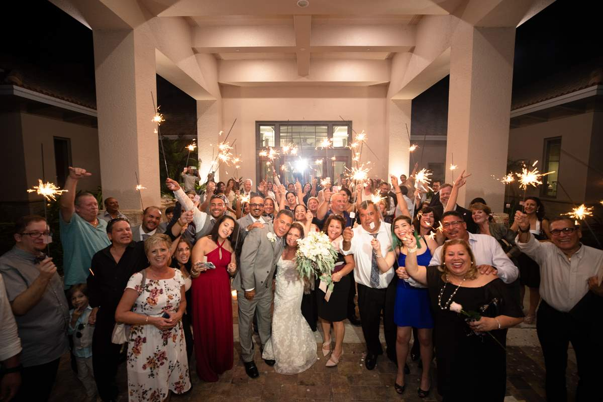 Marisol_and_Steven_Wedding_939