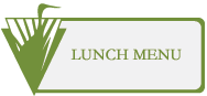 Lunch menu pdf